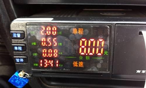https://img.autohome.com.cn/2013/1/23/2013012309294179698.jpg